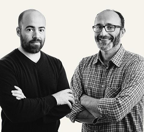 Bagnasco & Casati