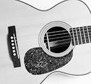 finest_acoustics