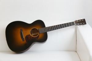 Bagnasco_Casati_guitars_showcase_01