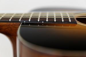 Bagnasco_Casati_guitars_showcase_02