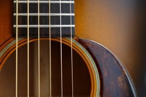 Bagnasco_Casati_guitars_showcase_03