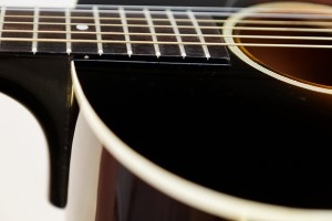 Bagnasco_Casati_guitars_showcase_07