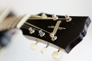 Bagnasco_Casati_guitars_showcase_08