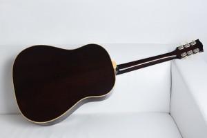 Bagnasco_Casati_guitars_showcase_12