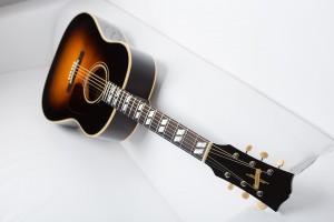 Bagnasco_Casati_guitars_showcase_14