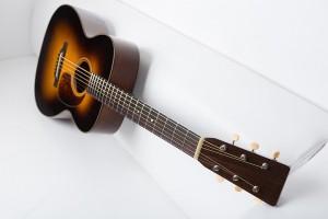 Bagnasco_Casati_guitars_showcase_15