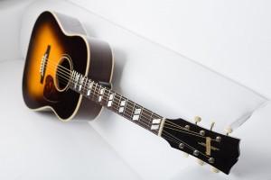 Bagnasco_Casati_guitars_showcase_16