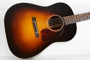 Bagnasco_Casati_guitars_showcase_17