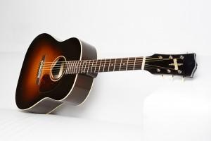 Bagnasco_Casati_guitars_showcase_19