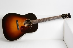 Bagnasco_Casati_guitars_showcase_20