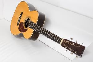 Bagnasco_Casati_guitars_showcase_24